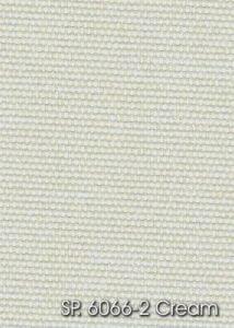 ROLLER BLIND SERIES 6066