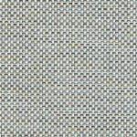 ROLLER BLIND SERIES 2600