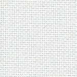 ROLLER BLIND o SERIES 4000
