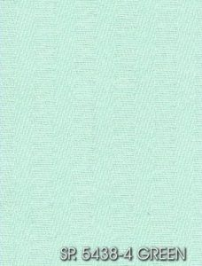 ROLLER BLIND o SERIES 5438