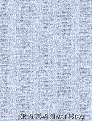 ROLLER BLIND SERIES 505