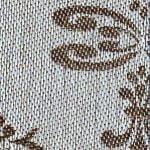 VERTICAL BLIND SERIES ART PATTERN