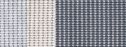 VERTICAL BLINDS SERIES VIEW