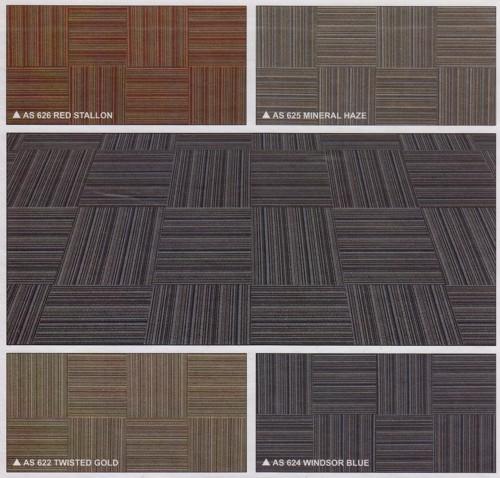 Karpet Accent