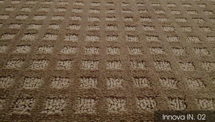 Karpet Innova