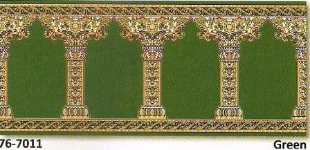 Karpet Masjid Lokal Kingdom