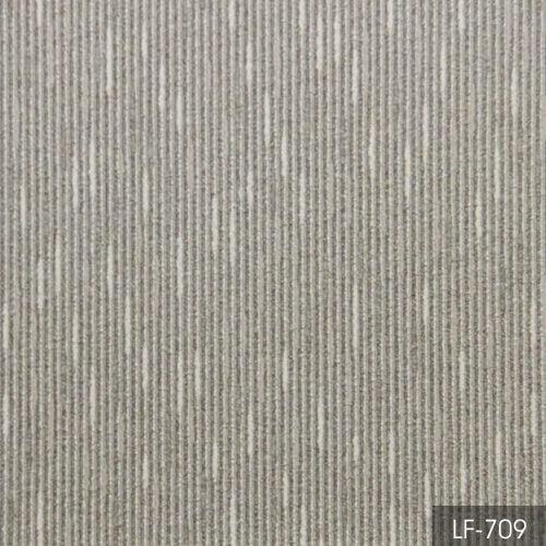 Karpet Sumi Leaf HJKARPET oooooo