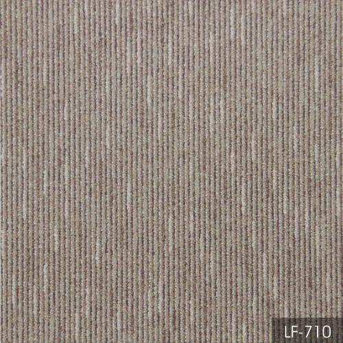 Karpet Sumi Leaf HJKARPET