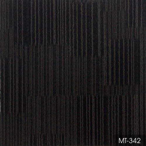 Karpet MT 100