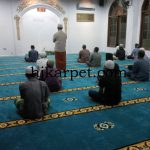 Masjid Mujahidin Tanjung Benoa Bali