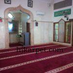 Masjid Nurul Iman BSD