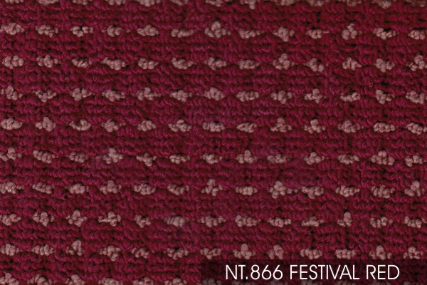 Karpet New Tango