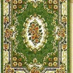 Permadani Karpet New Beauty