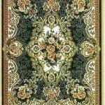 Permadani Karpet New Beauty