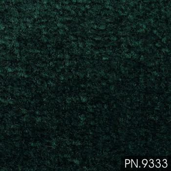 Karpet Platinum
