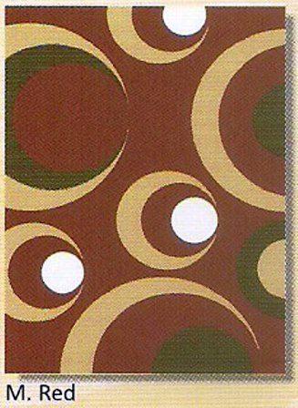Permadani Karpet Paris Modern