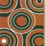 Permadani o Karpet Paris Modern