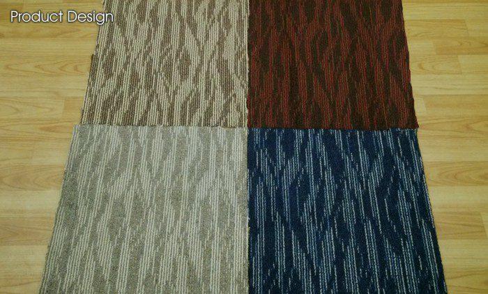 Karpet Callaway
