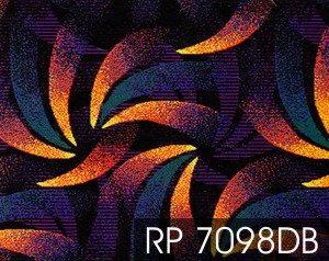 Karpet Galaxy 2