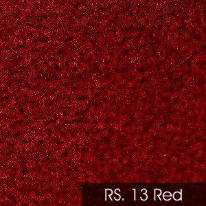 Karpet Rossini 2