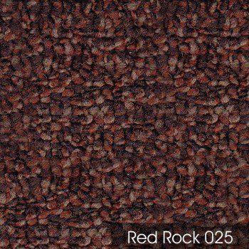 Karpet Mohawk Tile 2 HJKARPET