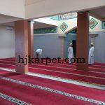 Masjid Rest Area KM19