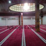 Karpet Masjid STIKES