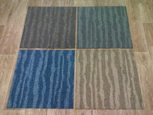 Karpet Straits