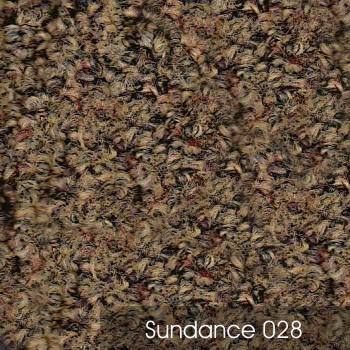 Karpet Mohawk Tile 3 HJKARPET