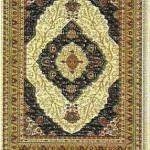 Permadani Karpet Shiraz HJKARPET