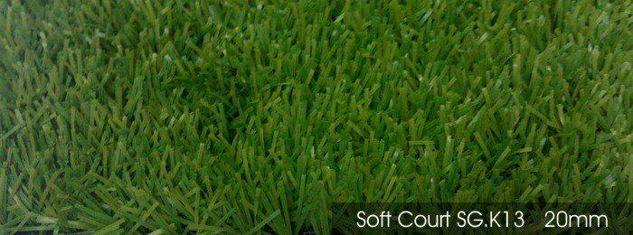 KARPET SUPER GRASS