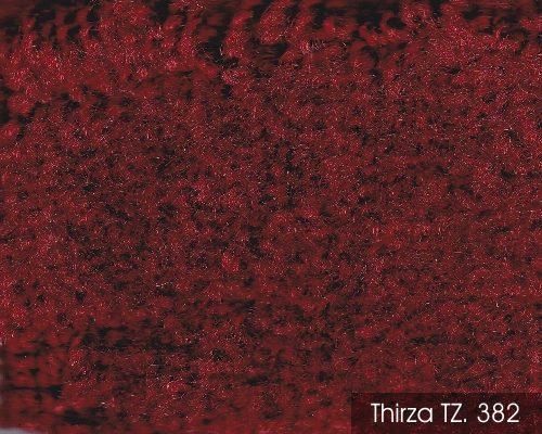 Karpet Thirza