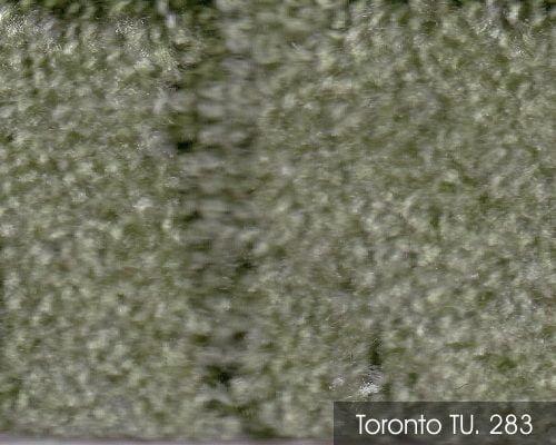 Karpet Toronto