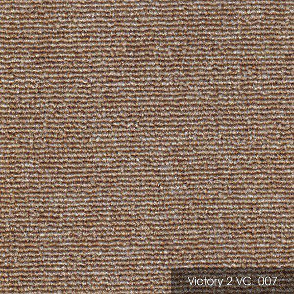 Karpet Victory 2