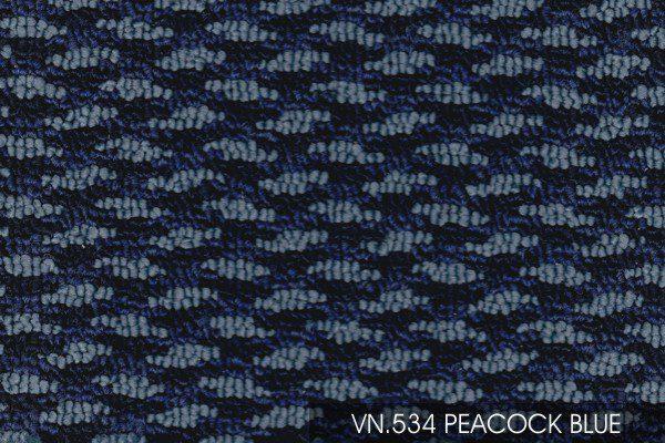Karpet Ventura