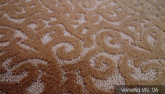 Karpet Venetia
