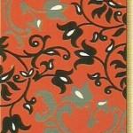 Permadani Karpet Windsor HJKARPET