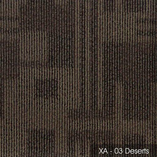 Karpet Desert