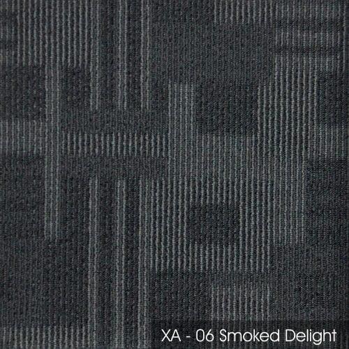 Karpet Pro Allure