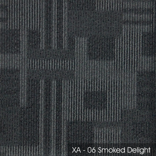 Karpet Pro Allure HJKARPET