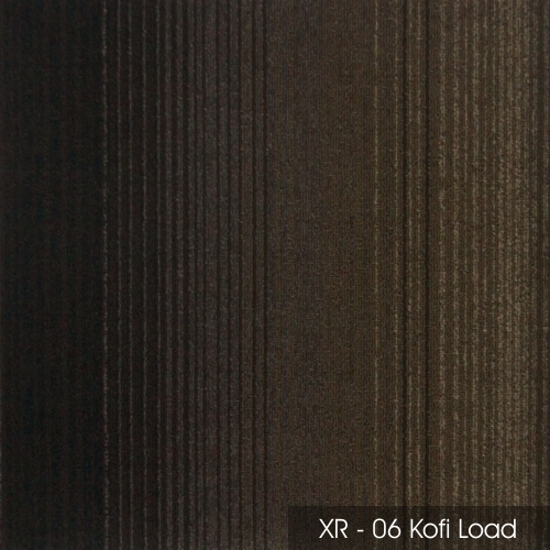Karpet Pro Aura