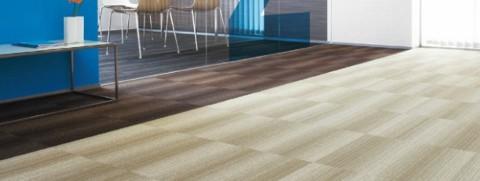 Karpet Toli 100W Gradation