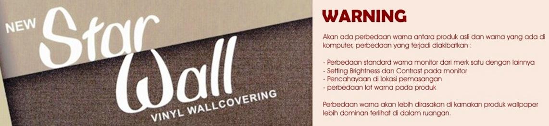 WALLPAPER NEW STARWALL HJKarpet