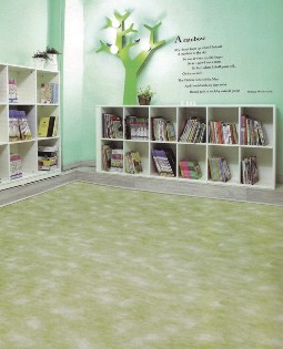 Karpet LG Delight Kid