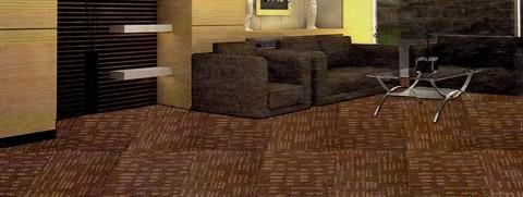 Karpet Freeway