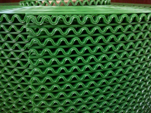 KARPET 3M ENTRAP 3200 HJKARPET