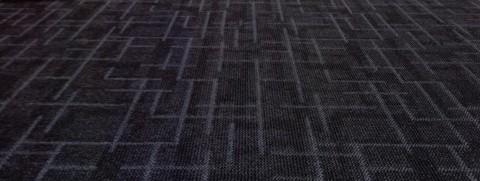 Karpet Hammer