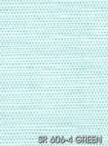 ROLLER BLIND SERIES 606