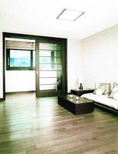 Karpet LG Supreme