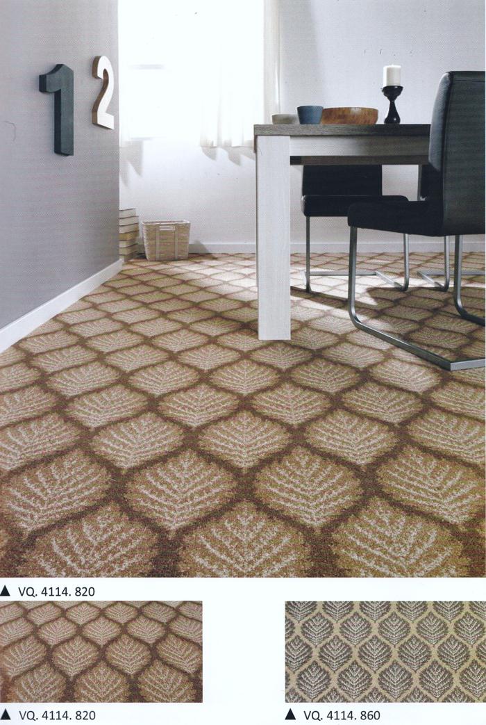 Karpet Vintage Collection